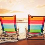 Husk at holde ferie!