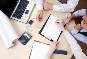 Teambulding er sundt for din virksomhed