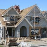 Hvad hus ville du bygge?