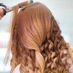 hair extensions ballerup